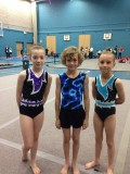 NATIONAL FINALS SCHOOLS COMP FENTON 2014