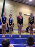 SW TUMBLING CHAMPIONSHIPS SHERBOURNE DEC 2014
