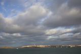 Bretagne - Saint Malo