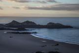 Bretagne - Cap d'Erquy