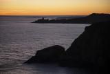 Bretagne - Cap Frehel