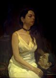 Salomé Guadalupe Ingelmo