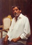 Antonio Vera Mahedero
