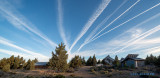 Geo-engineering ??