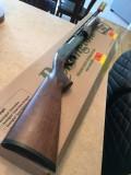Remington Wingmaster .410