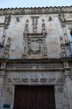 Berlanga de Duero-03.jpg