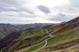 Camino de Holzarte