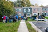 Cromwell Ct October Fest 18OCT14