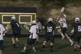 Woodbridge Vikings vs Riverbend SHS