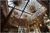 shopping centre Mosae Forum
