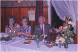 feestje 40 jr huwelijk van mijn ouders