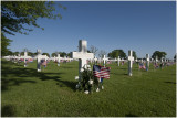 Memorial Day 2012 - Thanks to all the heroes!