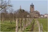 Heilige  Jozefkerk