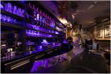 Eetcafé-bar-dance B for