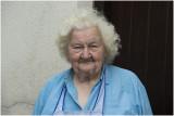 Lies - hobbyboerin - 86 jaar