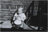 mijn oudste foto