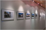Expo Foto Nationaal