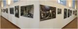 Urbex Foto expositie