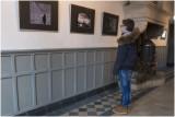 bezoek foto-expo