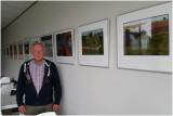 Foto-expo in het Clemensdomein