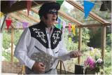 Elvis-act