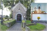 GALLERY veldkruisjes en kapellen in Gulpen en omgeving