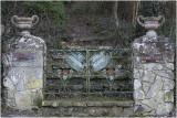 GALLERY hekken in Limburg -pasture gates