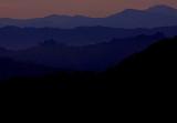 Pre-Dawn Valley view of Escalaras.jpg