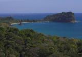 Dolce Vita - Villa with a view.jpg