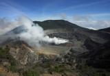 Poas Volcano I.jpg