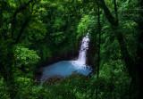 1st view of Waterfall copy.jpg