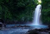 Rio Celeste Waterfall copy.jpg
