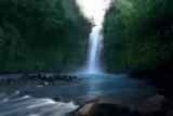 Rio Celeste Waterfall IV copy.jpg