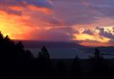 Lake Arenal sunset II copy.jpg