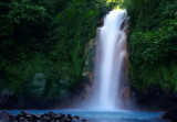 Rio Celeste Waterfall VII copy.jpg