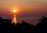 Manuel Antonio sunset II copy.jpg