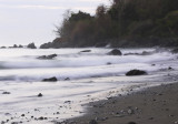 Osa - Rocky shoreline copy.jpg
