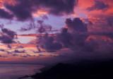 Wild skies over Dominical copy.jpg