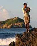Local Flute Player 2.jpg