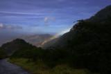 Road from Monteverde to ocean.jpg