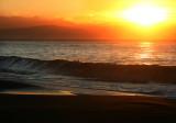 Tango Mar Sunrise.jpg