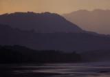 Early morning Playa Matapalo looking south.jpg
