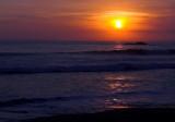 Jaco Area sunset.jpg