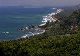 20 miles of beach to Manuel Antonio.jpg