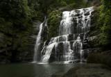 Nauyaca Falls.jpg