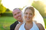 ashlie_and_craig_wedding
