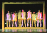 Red Jacket Spring Show 2014 Part 2