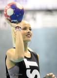 Antonija Misura