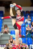 Cheer !