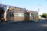 Jack's Diner, Albany, NY
